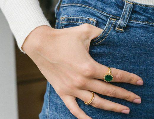 como-escolher-um-anel
