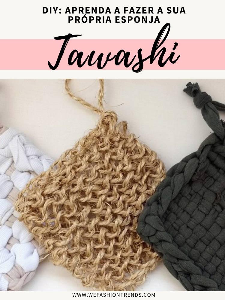 como-fazer-esponja-tawashi-tutorial