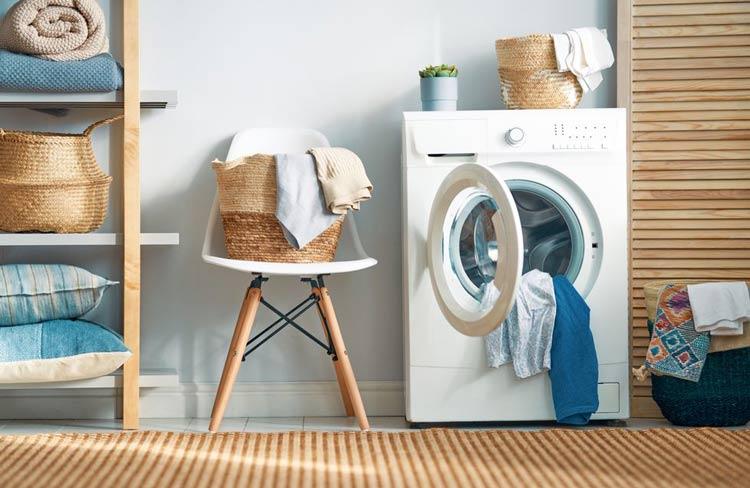 como-lavar-roupas-e-deixar-elas-cheirosas