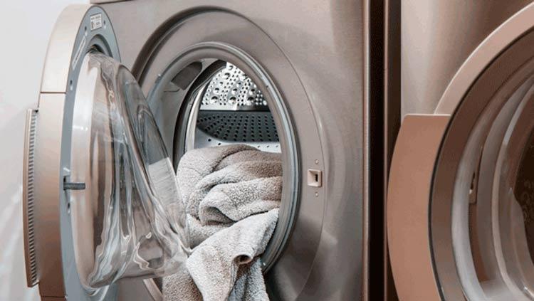 como-lavar-roupas