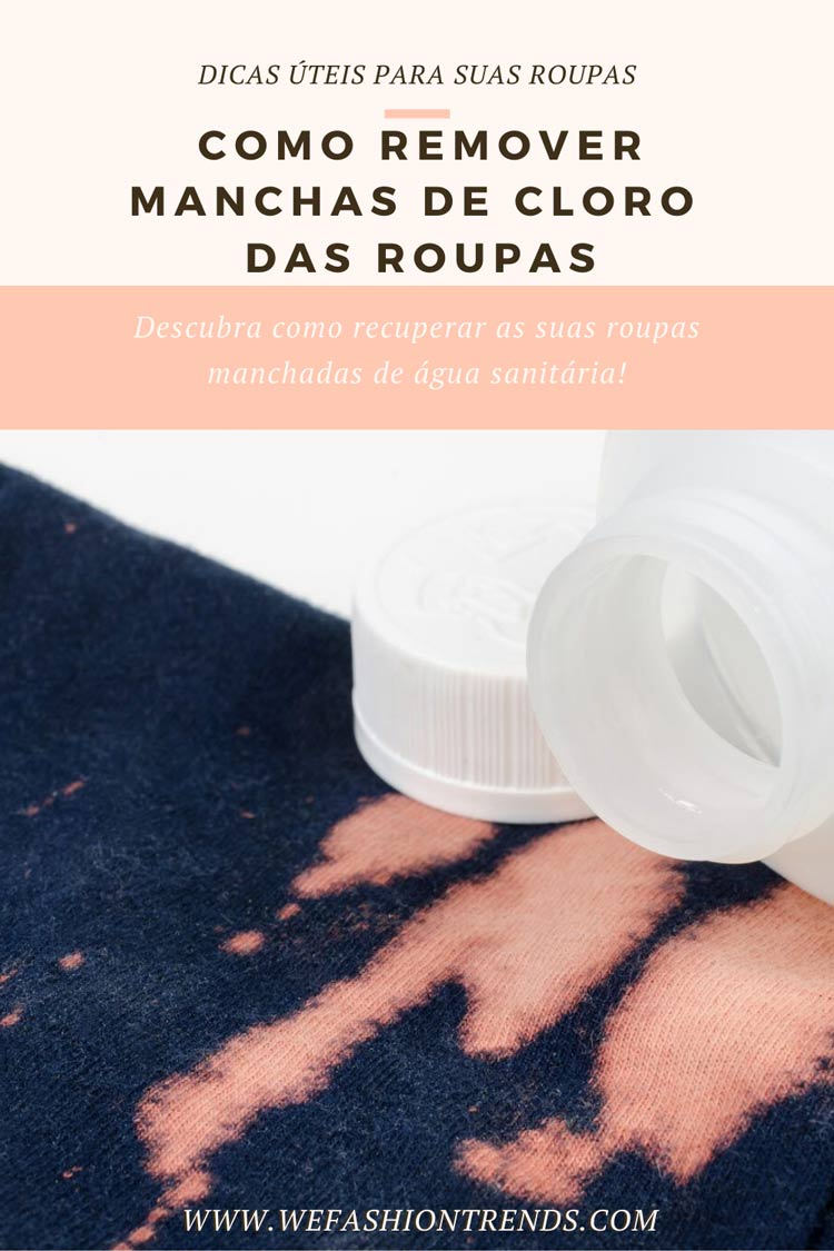 como-remover-mancha-de-agua-sanitaria-cloro-das-roupas
