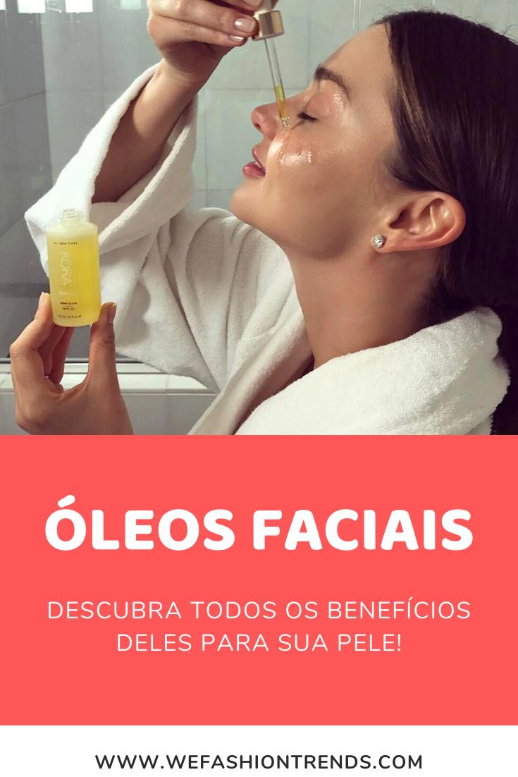 como-usar-oleo-facial