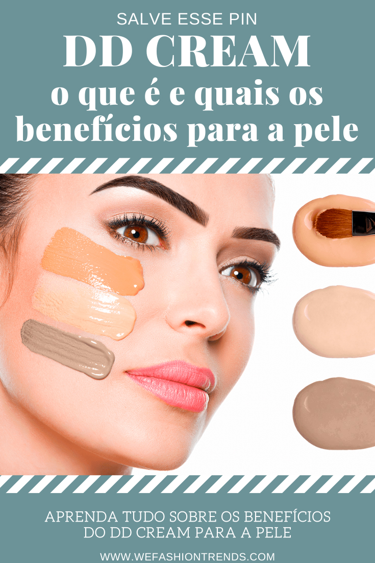 dd-cream-beneficios-como-usar