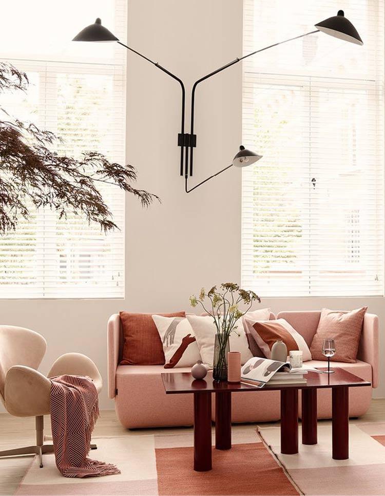 decoracao-terracota-e-rosa-antigo