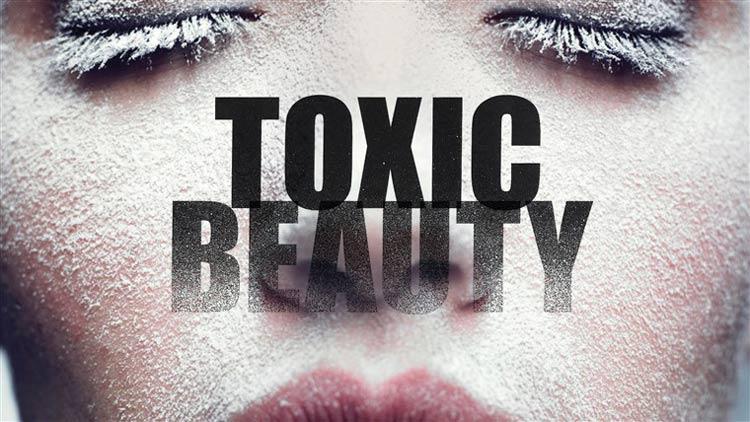 documentario-questiona-os-produtos-de-beleza