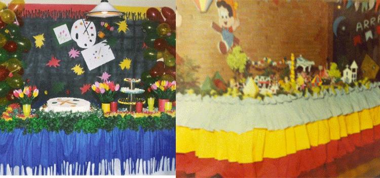 festa-aniversario-infantil-anos-89