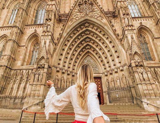 guia-de-viagem-barcelona-deisi-remus