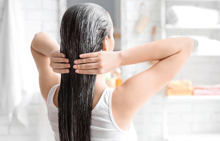 hidratar-cabelos-oleo-de-coco