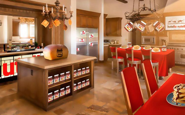 hotel-nutella-cozinha