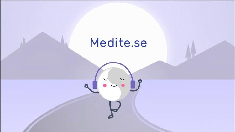 medite-se-app-meditacao