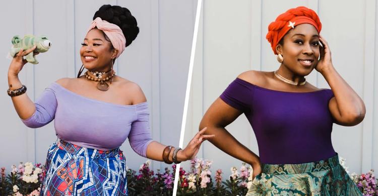mulheres-africanas-princesas-das-disney