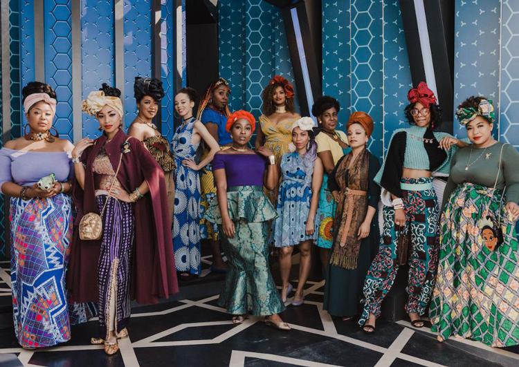 mulheres-africanas-recriam-princesas-da-disney
