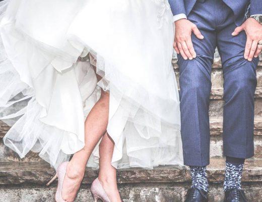 mulheres-inteligentes-casam-menos