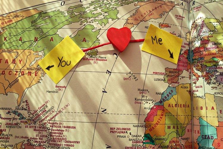namoro-a-distancia