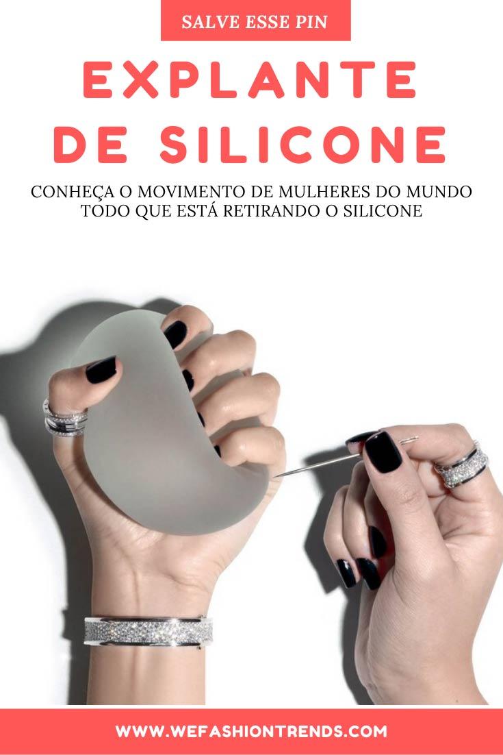 o-que-e-explante-de-silicone
