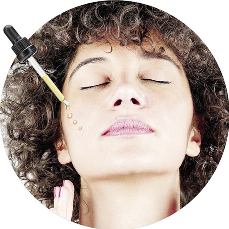 oleo-facial-pele-beneficios