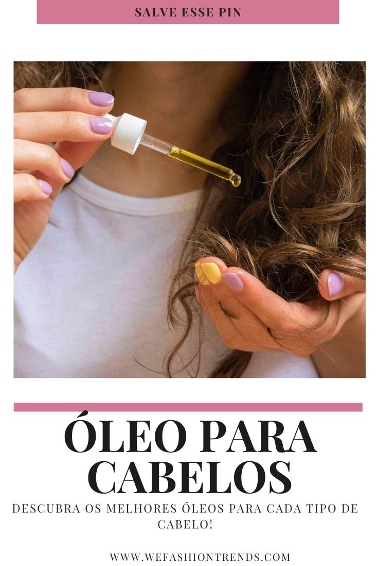 oleo-para-cabelos-melhores