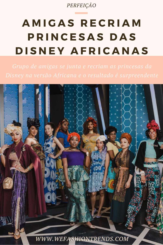 princesas-da-disney-africanas