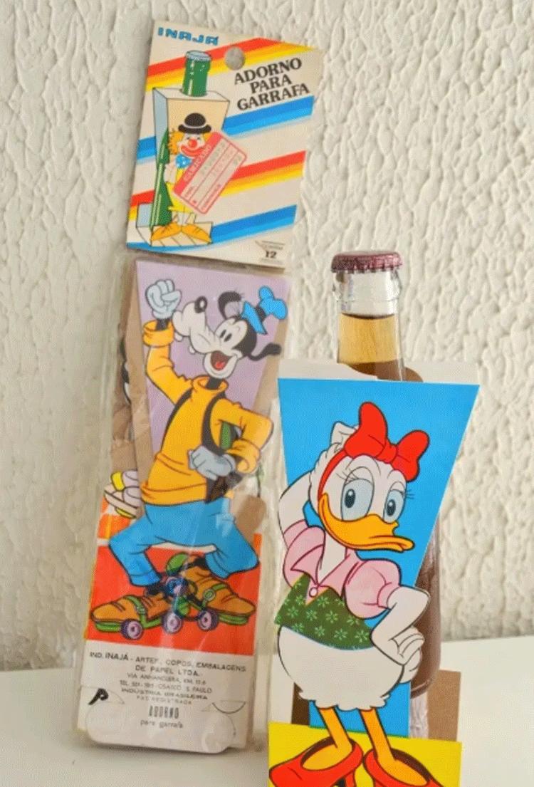 roupinha-para-garrafa-de-refri-festa-infantil-anos-80