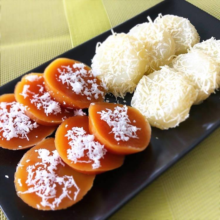 sobremesa-filipina-Kutsinta