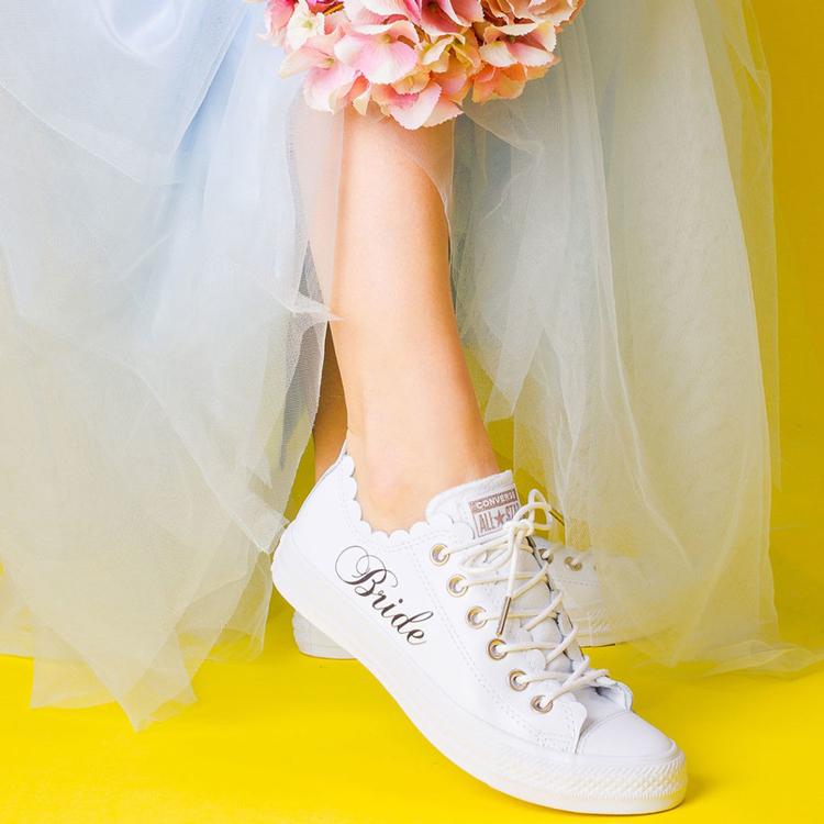 tenis-para-noivas-casamento