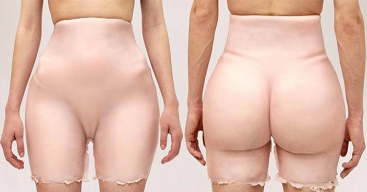 the-bum-shorts-que-imita-a-bunda-da-kim-kardashian