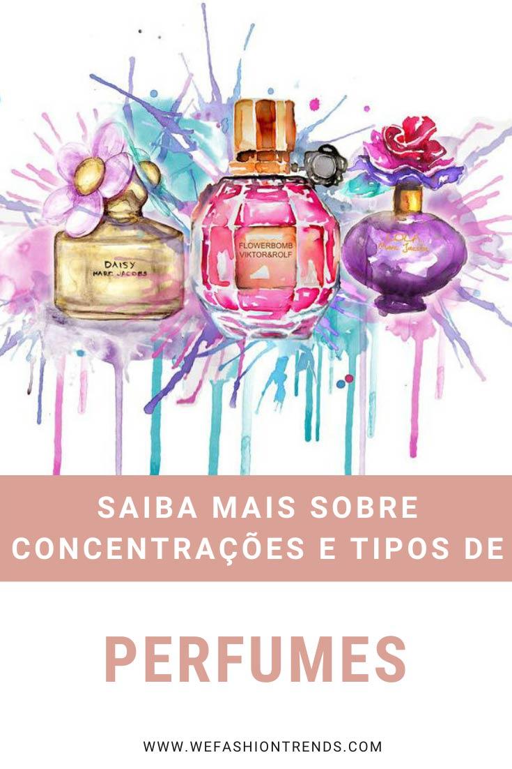 tipos-e-concentracao-de-perfumes