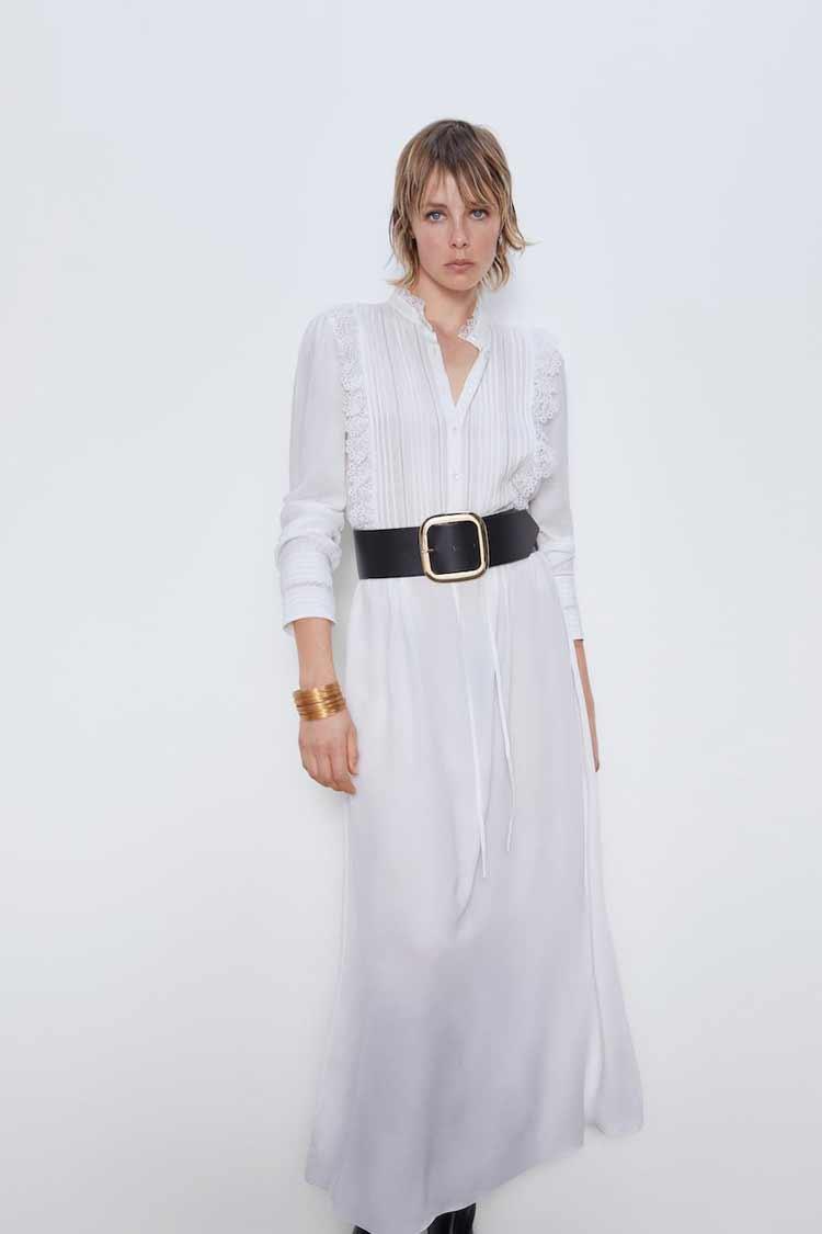 vestido-branco-anos-70-zara