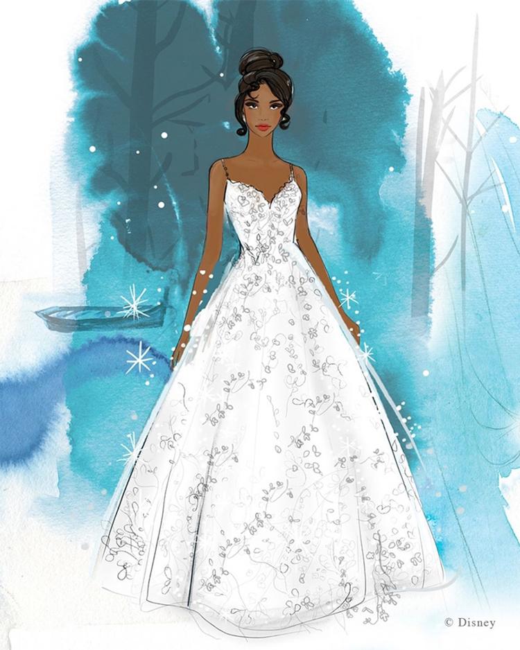 vestido-de-noiva-princesa-disney