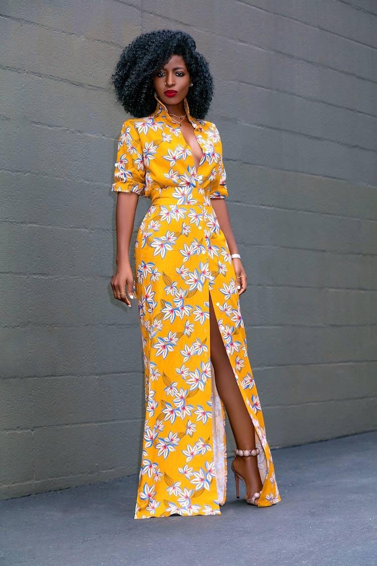 vestido-longo-amarelo-floral