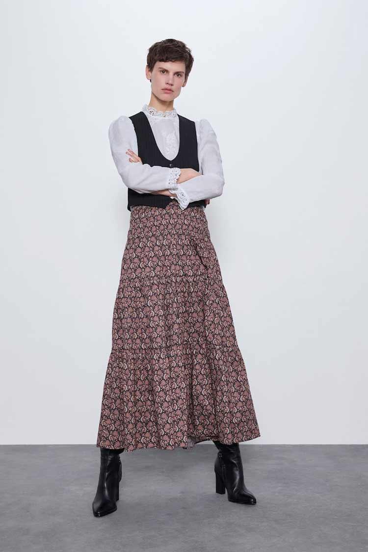 vestido-midi-anos-70-zara
