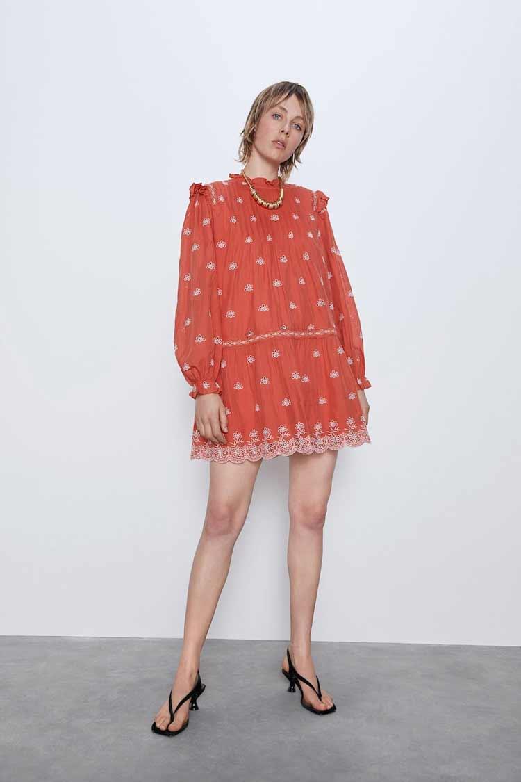 vestido-tangerina-zara