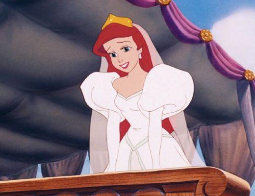 vestidos-de-noiva-inspirado-nas-princesas