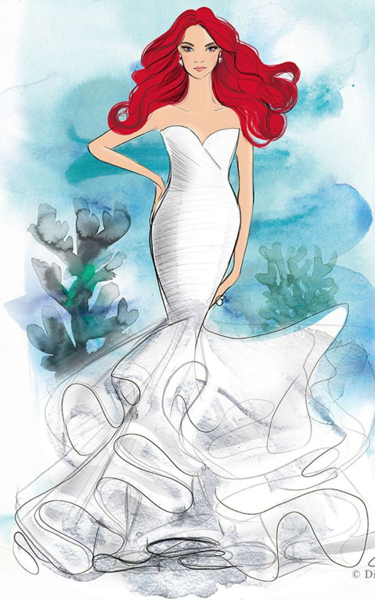 vestidos-de-noiva-inspirados-em-princesas-disney