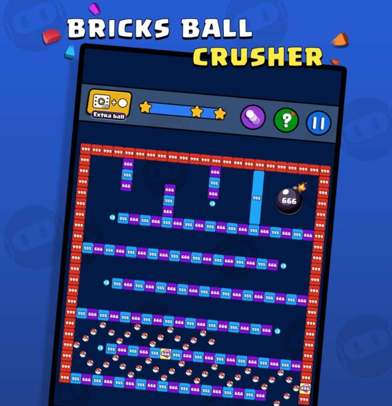 Bricks-Ball-Crusher-jogo