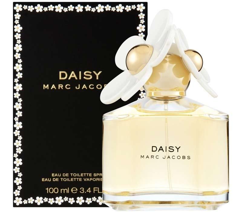 Daisy-de-Marc-Jacobs-perfume