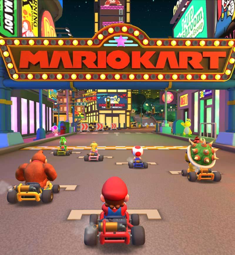Mario-Kart-Tour-jogo