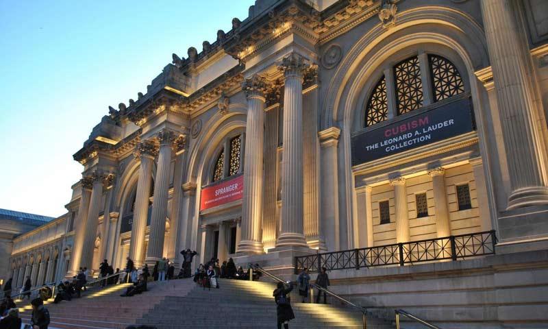 Metropolitan-Museum-of-Art-