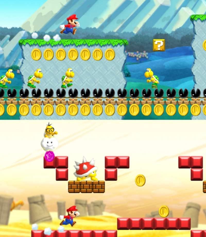 Super-Mario-Run-jogo