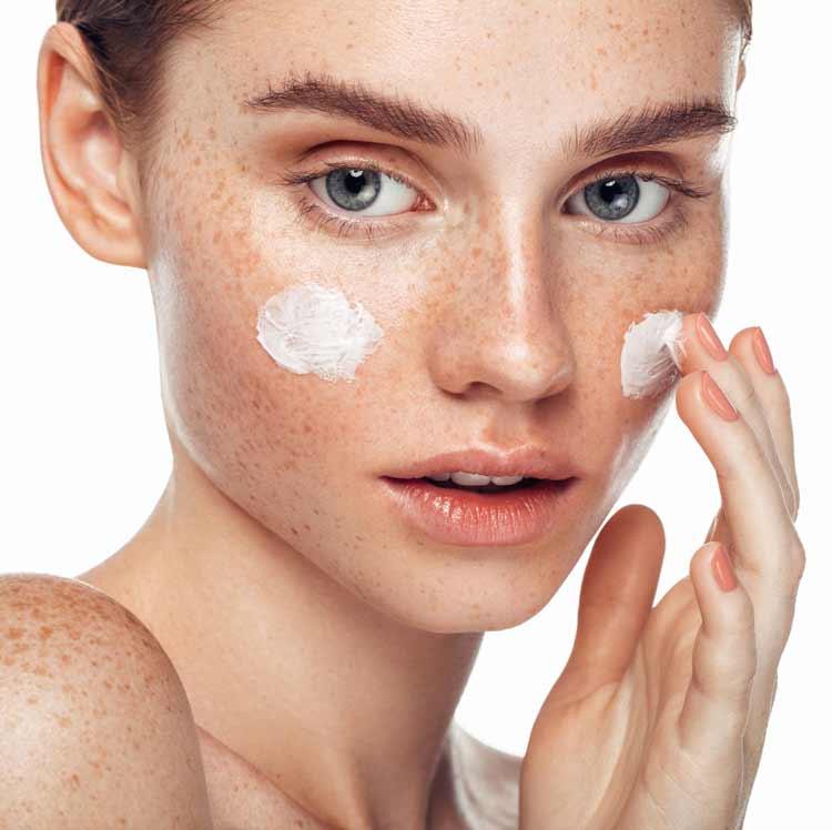 acidos-para-cuidar-da-pele-tipos-e-beneficios