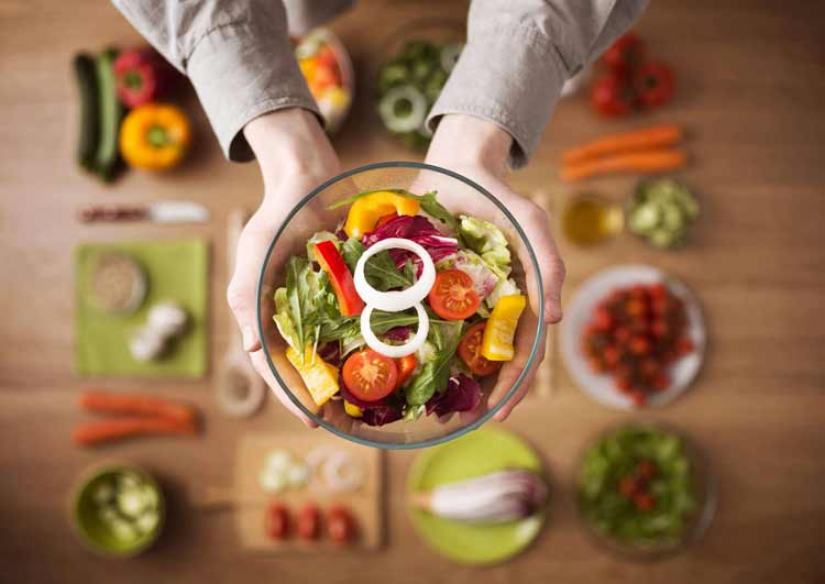alimentacao-saudavel-qualidade-de-vida
