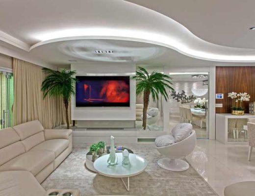 apartamentos-de-luxo
