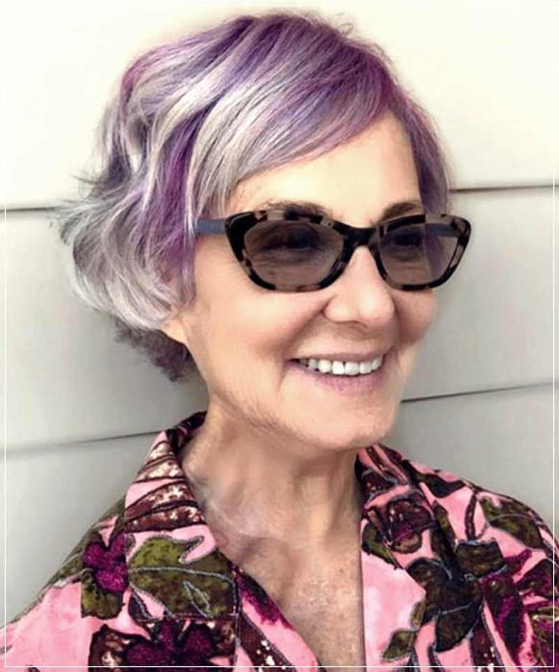 avos-com-cabelos-coloridos-grisalho-e-lilas
