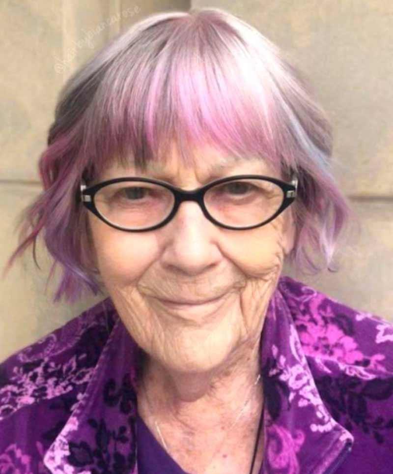 avos-com-cabelos-roxos
