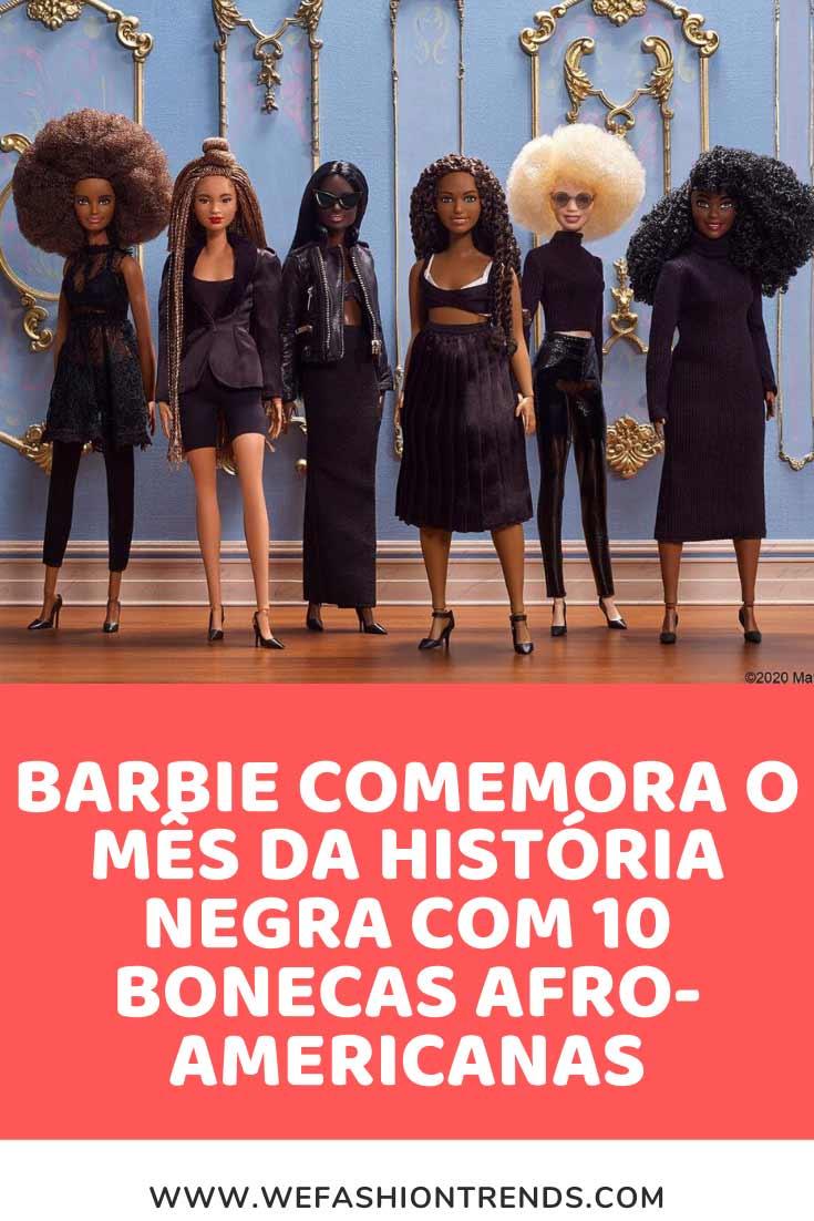 barbie-boneca-afro-americana