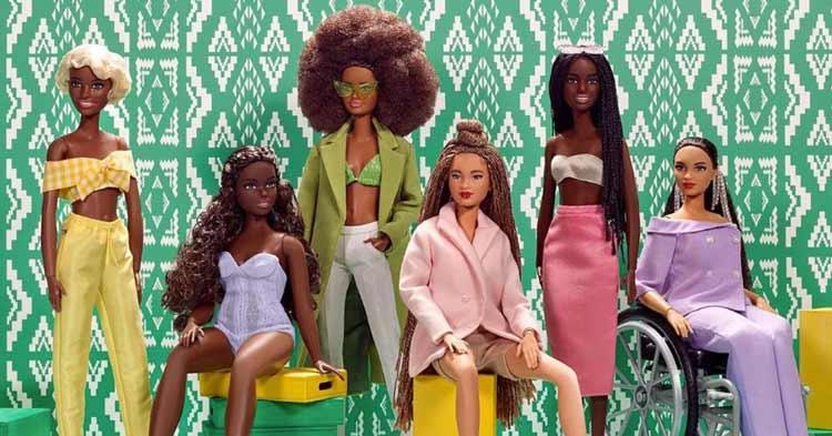 barbie-bonecas-afro-para-criancas