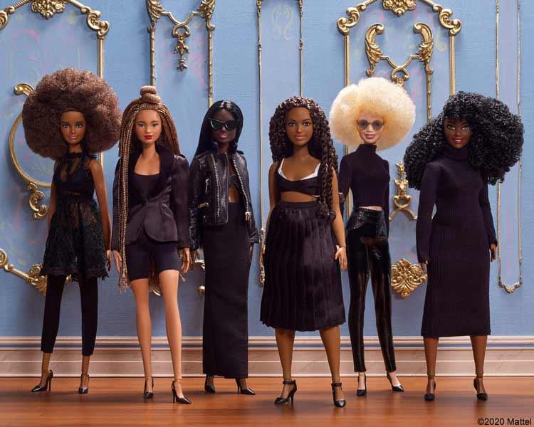 barbie-bonecas-afro