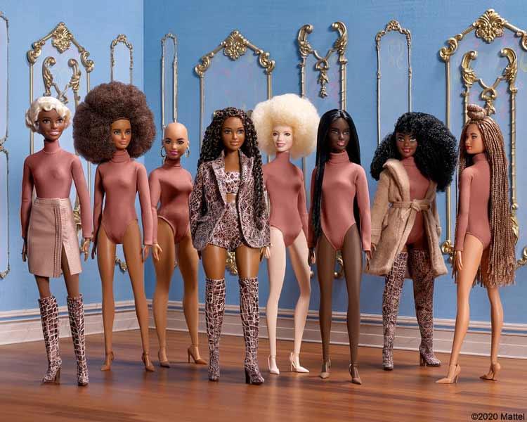 barbie-comemora-com-bonecas-afro
