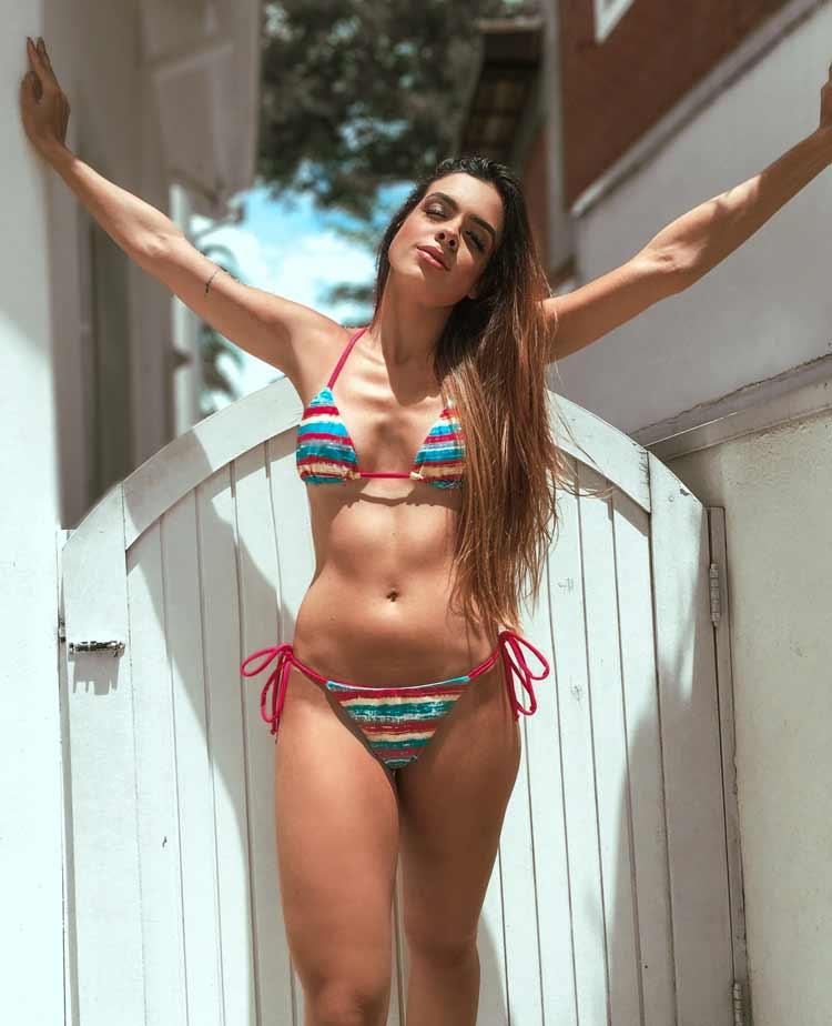 biquinis-amazona-beachweare