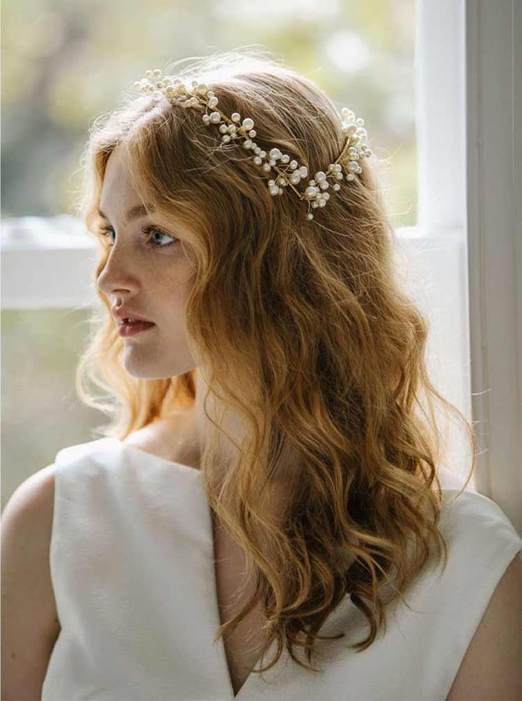 cabelo-solto-penteado-noivas-com-flores-natural